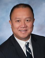 Photo: Tung Nguyen, MD, FAANS